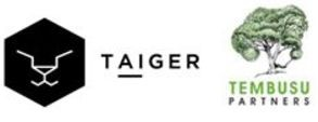 Singapore-based AI company Taiger closes S$8 Mil Series A round led by Tembusu and SGInnovate