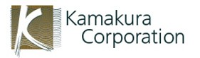 Bank Islam Malaysia Berhad Signs Agreement to Implement Kamakura Corporation Suite of Solutions