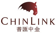 Chinlink and MCM Complete a Joint Venture