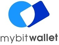 mybitwallet introduces Payment Request feature - for efficiency and simplification of payments