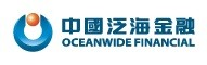 Oceanwide Financial Strongly Increases Its Capital