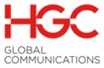 HGC Scoops 20 Global and Local Awards in 2017