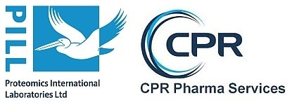 Proteomics International announces Strategic Alliance and Investment in CPR Pharma Services