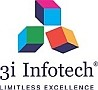3i Infotech Signals Transformation with its New Logo
