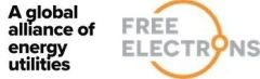 Free Electrons selects 2018 Cohort of 30 Startups