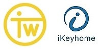 AnApp and iKeyhome Jointly Develop Micro-Mining