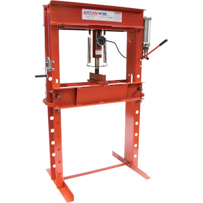 Global Hydraulic Press Market by Manufacturers, Countries Type and Application Forecast to 2022
