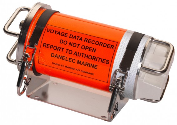 Voyage Data Recorder : Global zirconia dental material market by manufacturers