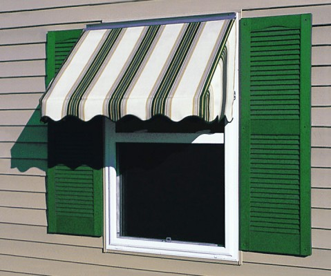 Global Awnings Fabric Market by Manufacturers Countries Type and Application Forecast to 2022