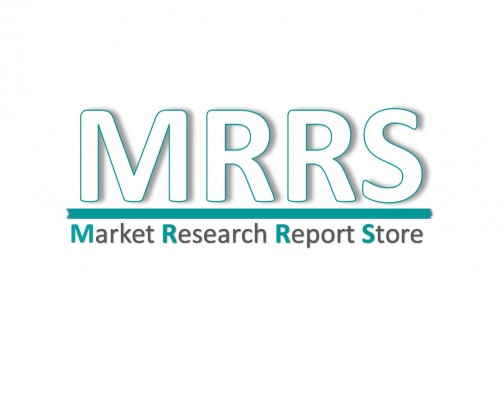 RFID and Barcode Printer Market expecting to reach USD 4.81 billion by 2022