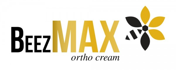 How Does BeezMax Ortho Cream Enhance Joint Health