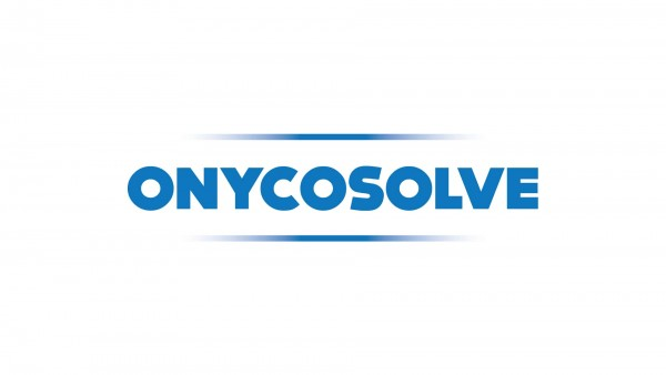 Is OnycoSolve Spray The Key To Obliterating Toenail Fungus