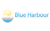 Blue Harbour Property Management Introduces A Client Referral Program for NYC Realtors