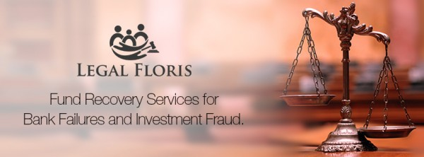 Legal Floris LLC Releases Final Advisory Concerning FBME Bank Failure