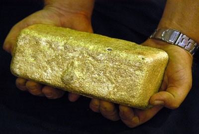 Guyana Goldstrike Reports 960,000 Ounces of Gold at Marudi Gold Project