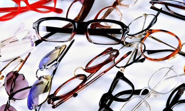 eyewear market trends 2017 2025 2017 09 27