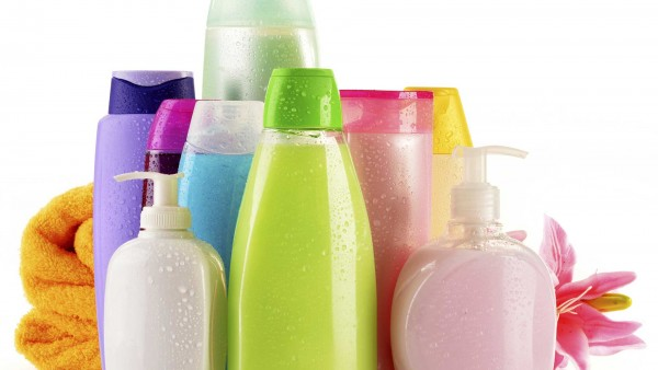 Personal Care Products Market Global Industry Insights, Trends till 2025  2017-09-27