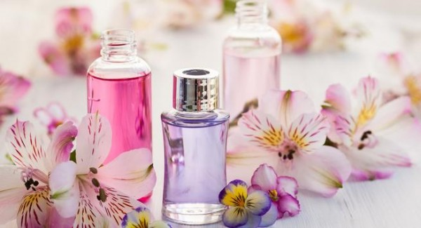 Natural Fragrance Ingredients Market, By Product Type and Application  2018-03-30