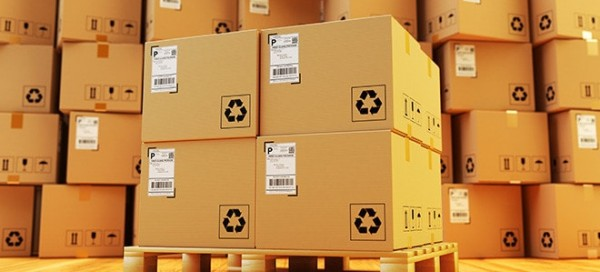 Industrial Packaging Market trends research and projections