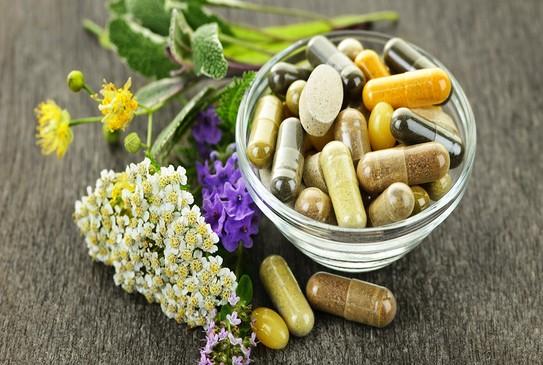植物および植物由来の医薬品市場がUS $ 51.93を超える...