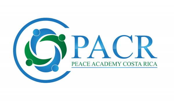 PEACE ACADEMY COSTA RICA LAUNCHES INDIEGOGO CAMPAIGN FOR PROGRAM DEVELOPMENT AND SCHOLARSHIP FUND