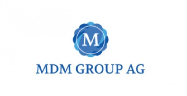 MDM GROUP AG