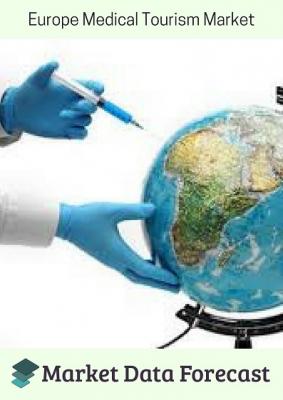 medical tourism report
