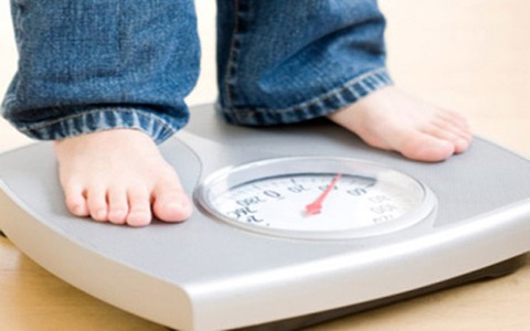 North America Weight Loss And T Management Market Research Report By Data Forecast
