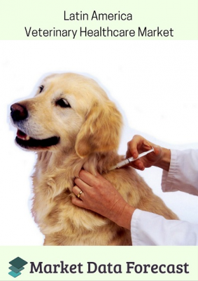 An analysis of the importance of animal testing in developing treatments for various diseases