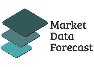 market data forecast