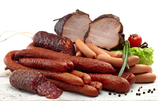 Image result for Meat Products Market