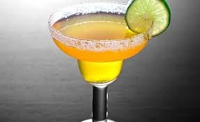 North America Cocktail Market with business strategies and analysis to 2021.