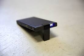 Global pico projector sales market analysis 2017 2022 for Smallest pico projector 2016