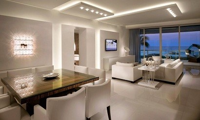 Global Interior Design Market Top Industry Key Players Analysis In 2022  2017 12 13