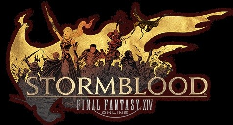 Final Fantasy XIV available at Playerauctions
