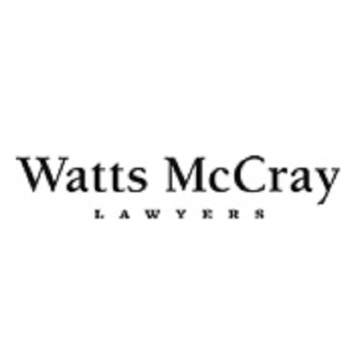 Watts McCray Can Provide Advice in Child Relocation Cases