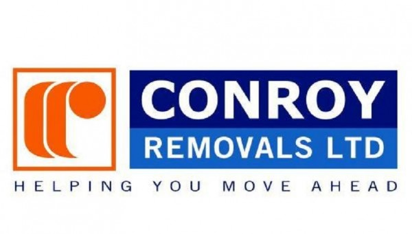 Change In Mailing Address - Conroy Removals' Offers Moving House Checklist