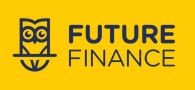 Overspend Over Xmas? See Future Finance