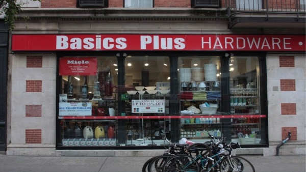 Find Basics Plus in New York with Address, Phone number from Yahoo US Local. Includes Basics Plus Reviews, maps & directions to Basics Plus in New York and more from Yahoo US Local/5(50).