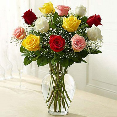 Make Occasions Memorable and Send Flowers to Durg and Dharwad
