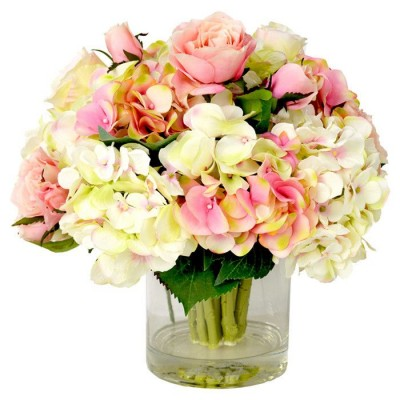 Send Flowers to Zirakpur and Rourkela and Surprise Your Loved Ones Today