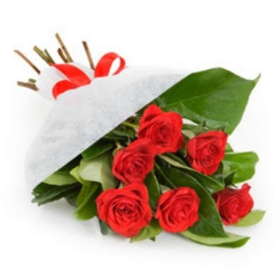 Send Flowers to Haripad and Harur with India's leading Online Florist