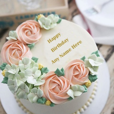 Enjoy Best Online Cake Delivery In Bareilly Bardhaman