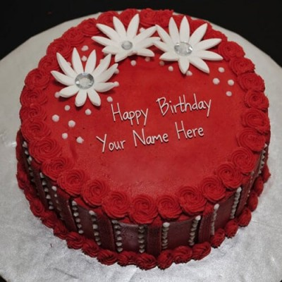 Order & Click for Cakes and Send it to Your Loved Ones