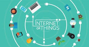 IoT in Energy Sector: Facing Challenges to Develop New Business Models With the Obtained Data
