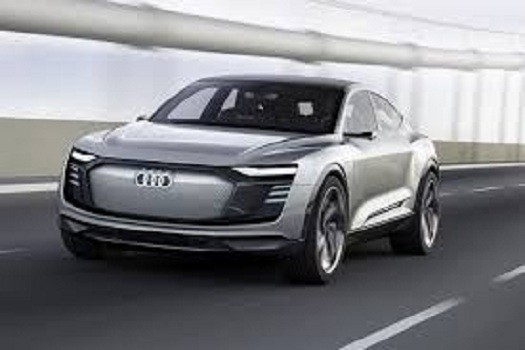 India Luxury Vehicles Market Is Set To Grow At A Cagr Of 8 56 Over