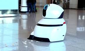 Autonomous Floor Cleaning Robots Market Accounts for 21 0