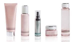 Skincare Products Market