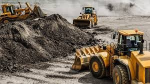 Bahrain Construction Equipment Rental Market is Expected to Grow at