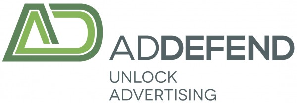 AdDefend, Unlock Advertising